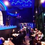 Coba-low-diningroom