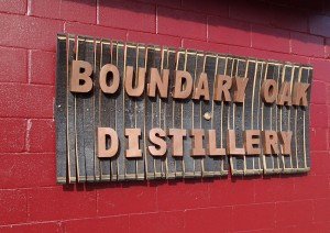 Boundary-Oak-Distillery-sig