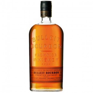 Bulleit_Bourbon_1_