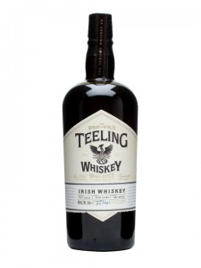 Teeling Small Batch