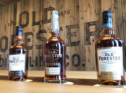 Old-Fo-bottles-in-tasting-r