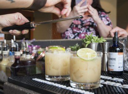 EWBE_ON3-cocktail-bar