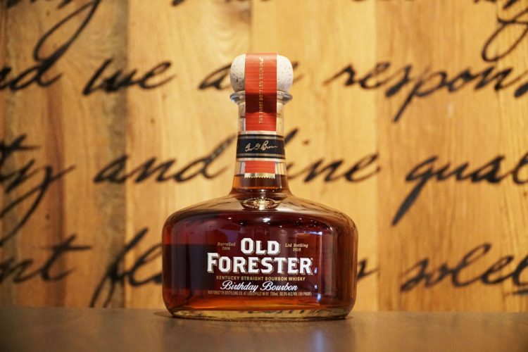 2018-Old-Forester-Birthday
