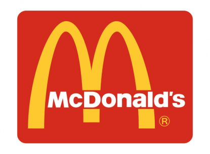 Mcdonalds-logo-current-1024