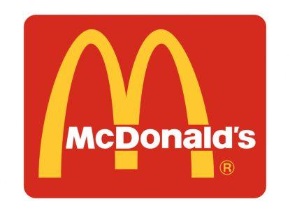 Mcdonalds-logo-current-1024