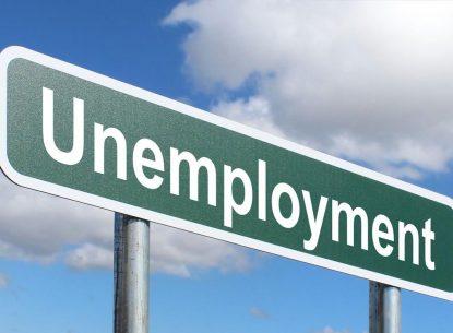 unemployment-web